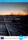 Annex-11-Migrant-info-flyer-arab-1