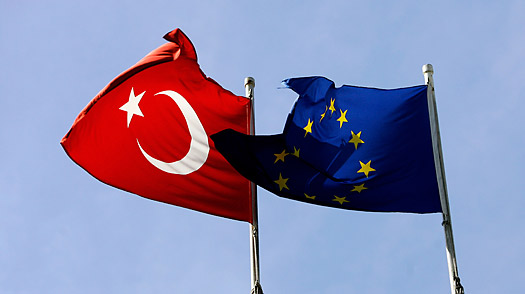 turkey-eu1